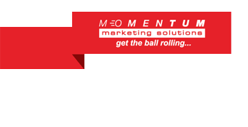 Momentum Marketing Solutions, Inc.